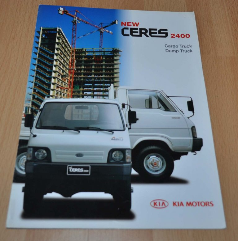 manual kia 2400 megaupload basic instruction manual u2022 rh ryanshtuff co Kia Sorento Owner's Manual Kia Sorento Service Manual PDF