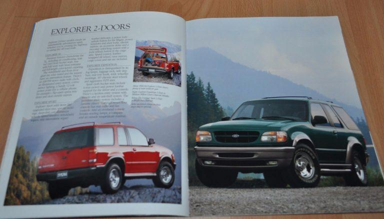 KAMOKA Radlagersatz vorne Chrysler Dodge Plymouth