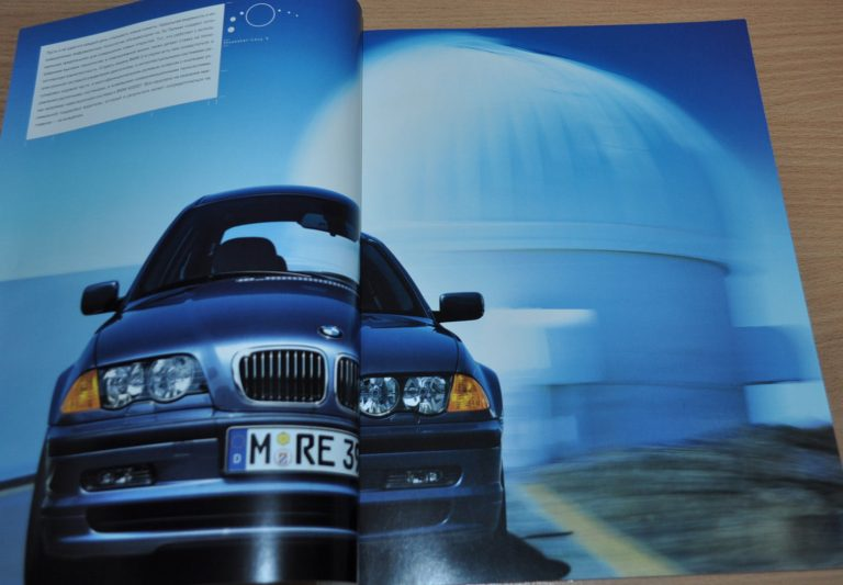 vw vr manual bmw e ci service united wallpapers car