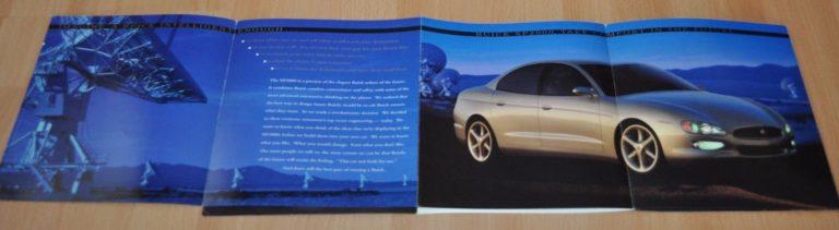 https://auto-brochure.com/wp-content/uploads/imported/4/1995-Buick-XP2000-Concept-Sales-Brochure-Prospekt-122407547804-2-768x211.jpg