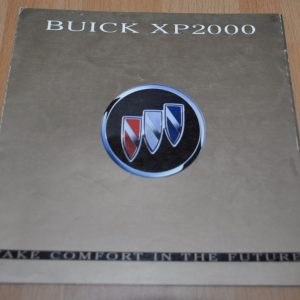 https://auto-brochure.com/wp-content/uploads/imported/4/1995-Buick-XP2000-Concept-Sales-Brochure-Prospekt-122407547804-300x300.jpg